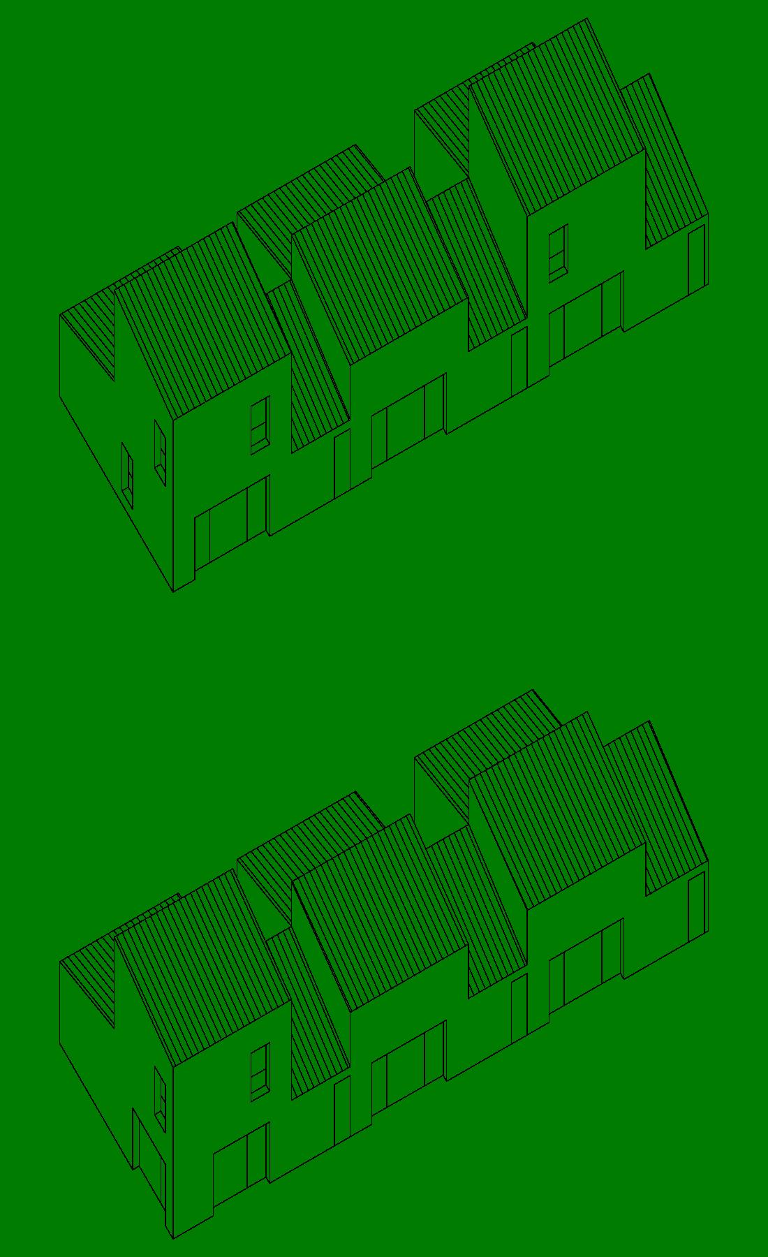 AGA PLOERMEL NOE VERTE GALERIE 03