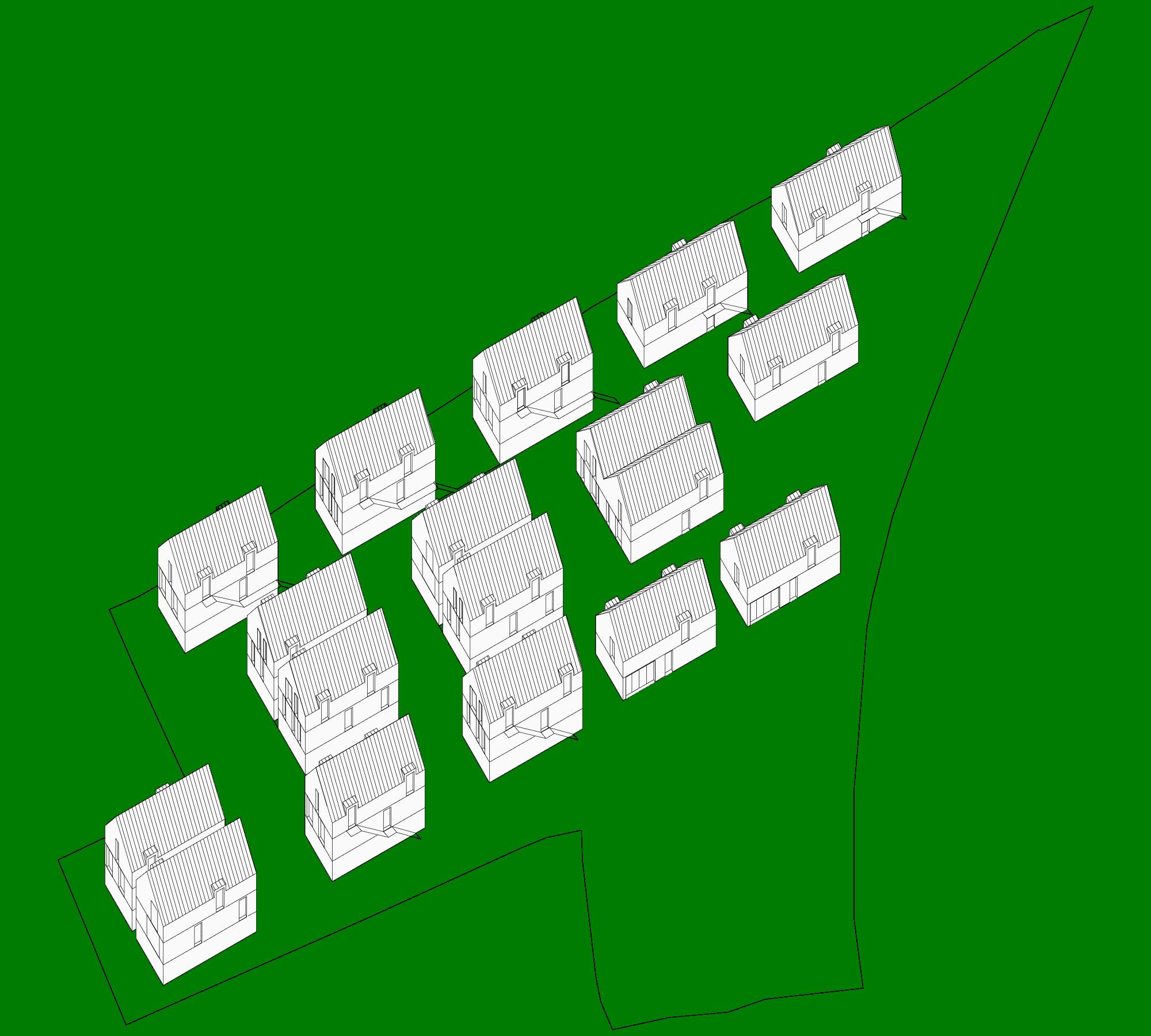 AGA PLOUHARNEL GALERIE 03