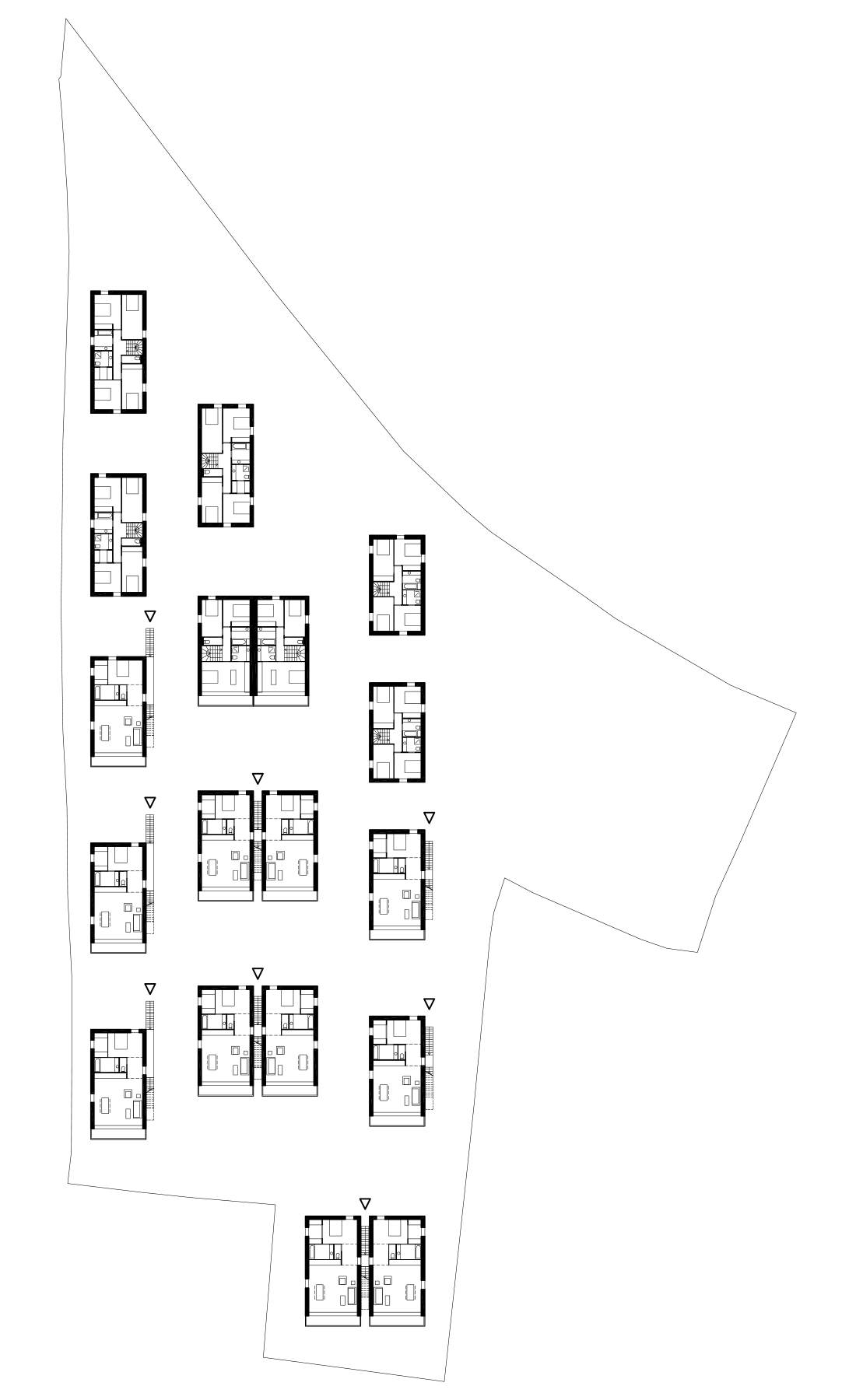 AGA PLOUHARNEL GALERIE 05