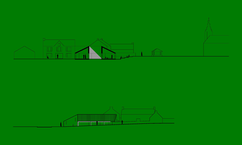 AGA PLUMERGAT GALLERIE 03