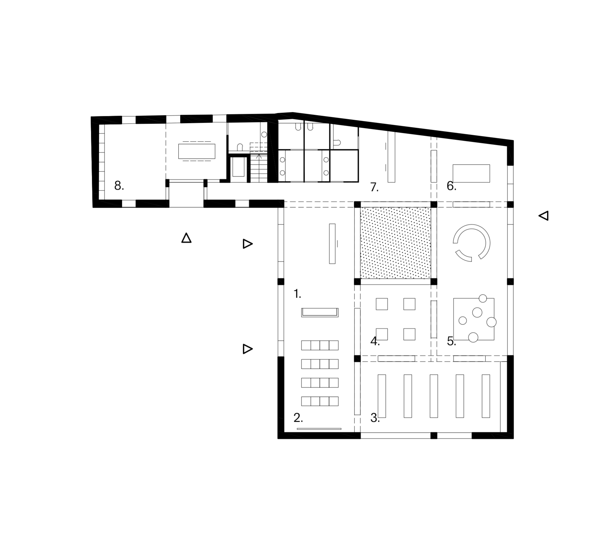 AGA PLUMERGAT GALLERIE 04