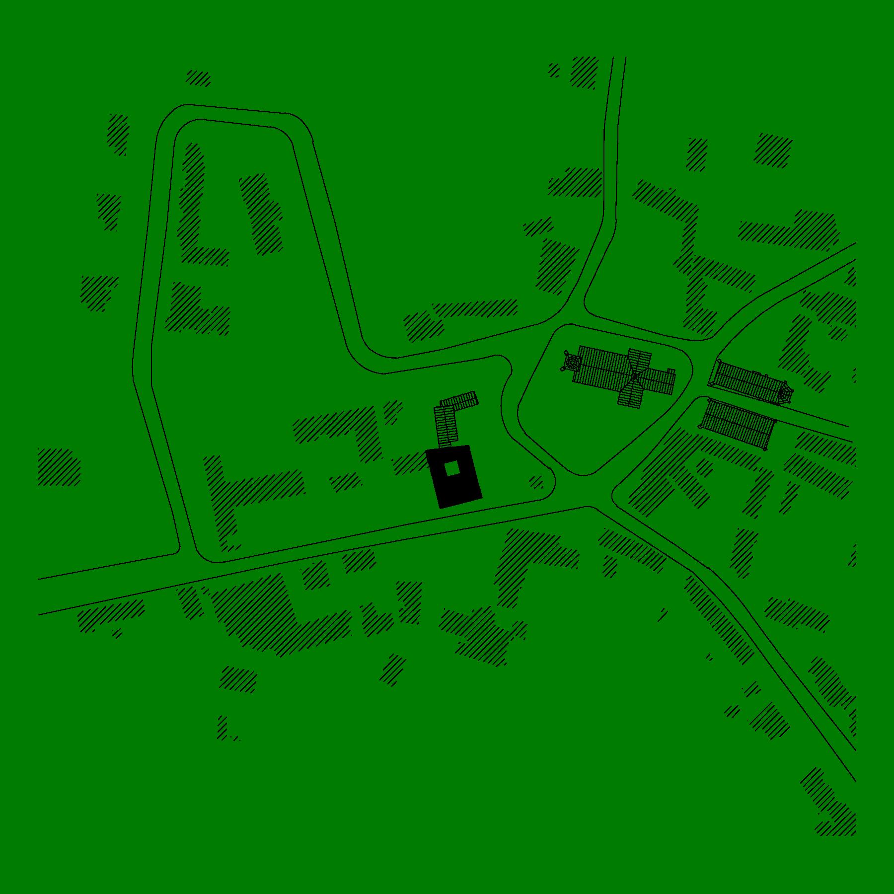 AGA PLUMERGAT GALLERIE 06