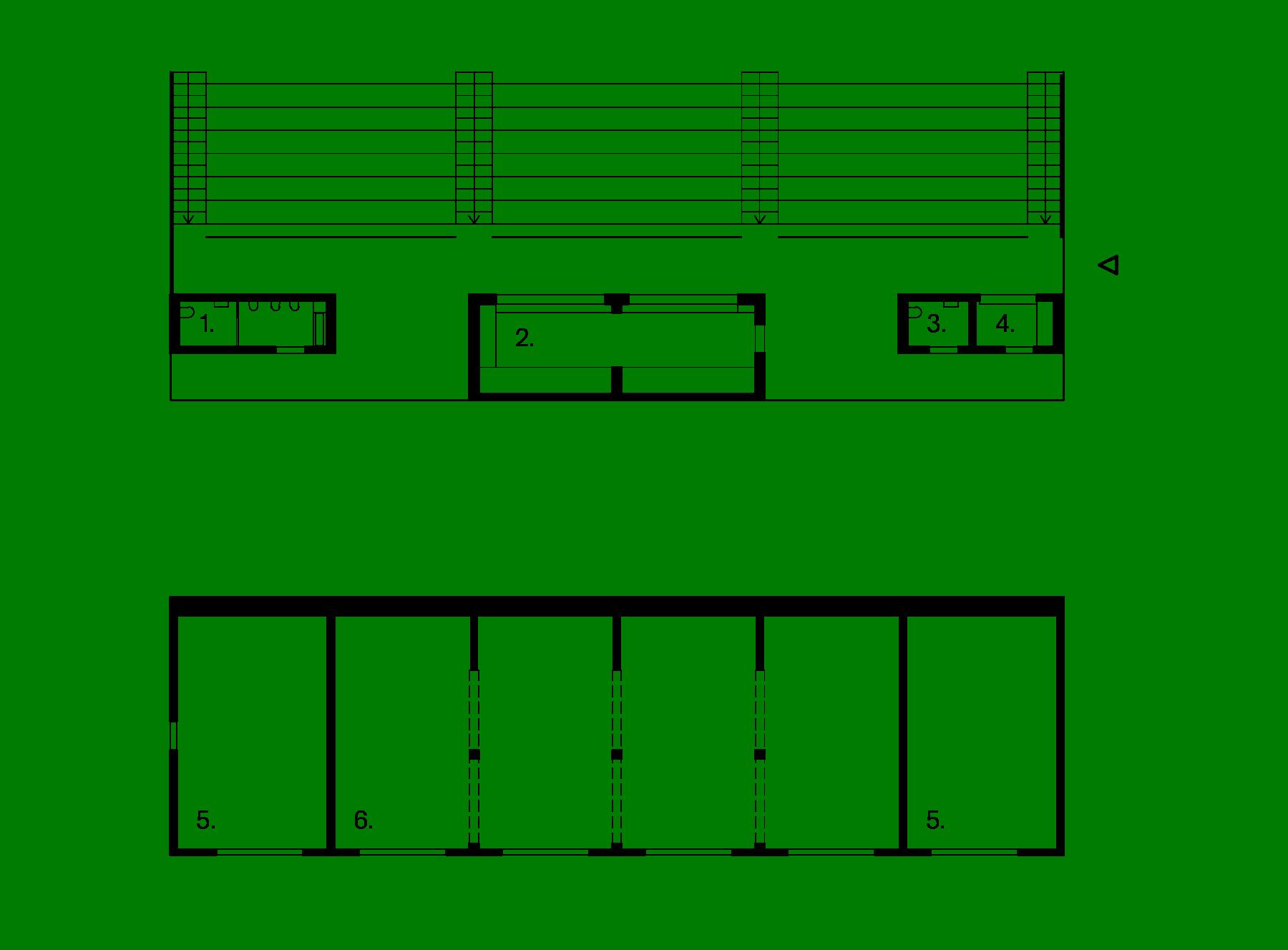AGA PLUVIGNER GALLERIE 05