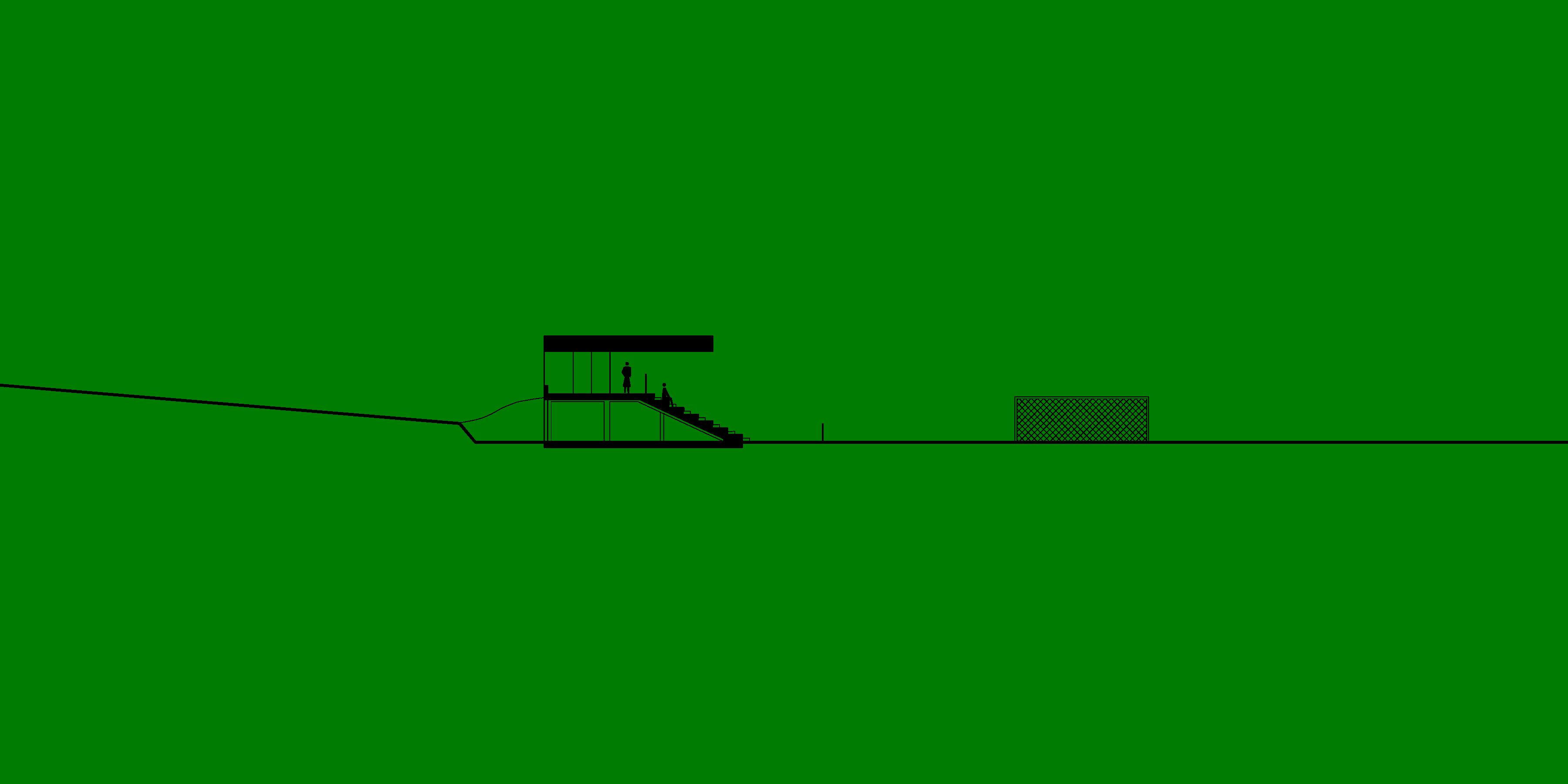 AGA PLUVIGNER GALLERIE 03