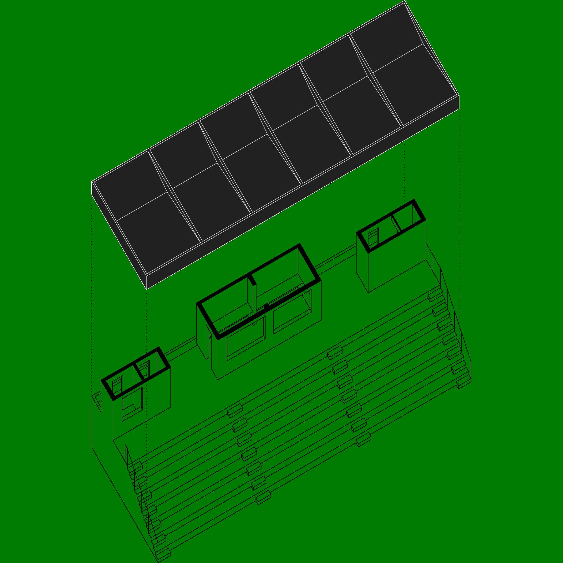 AGA PLUVIGNER GALLERIE 04