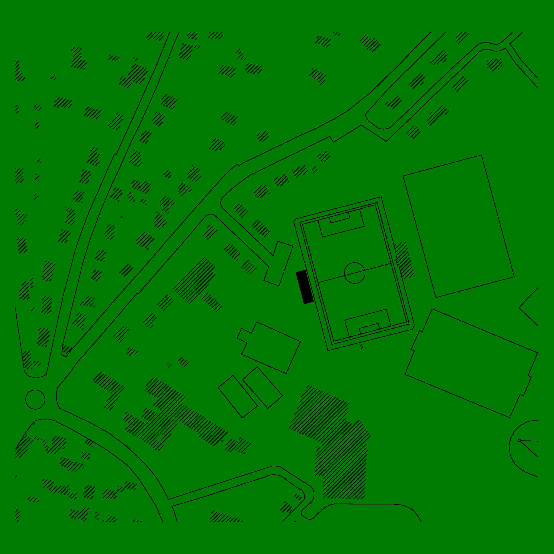 AGA PLUVIGNER GALLERIE 06